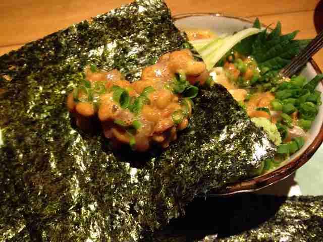 海鮮納豆黄身タタキ和え3.jpg