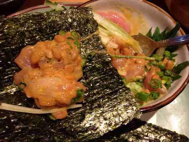 海鮮納豆黄身タタキ和え5.jpg