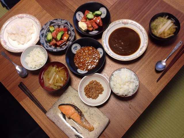 混合朝食1.jpg