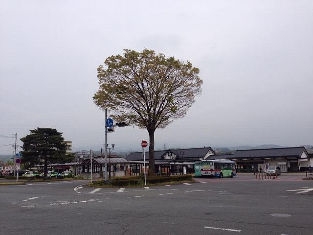 渋川駅.jpg
