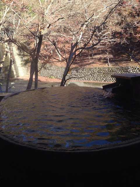 渓流の湯1.jpg