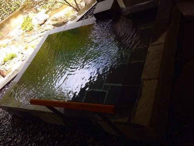 渓流の湯2.jpg