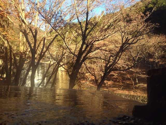 渓流の湯朝2.jpg