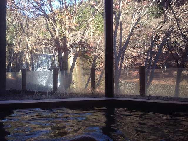 渓流の湯朝6.jpg