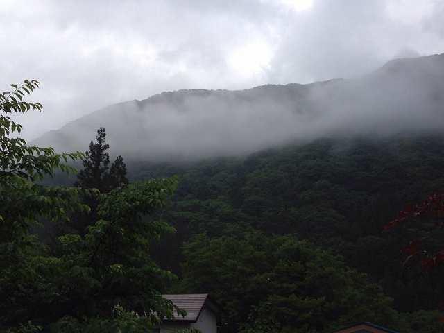 湯野上連峰又見山1.jpg