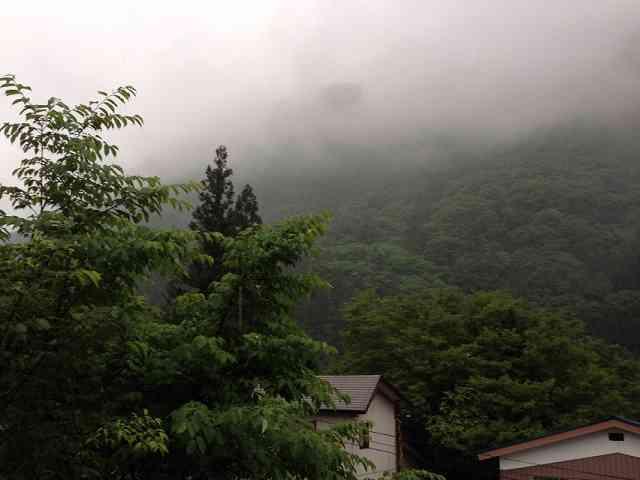 湯野上連峰又見山3.jpg