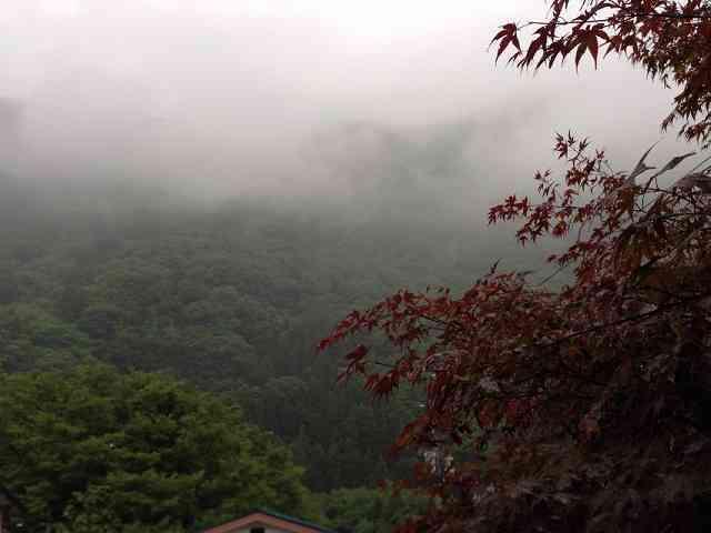 湯野上連峰又見山4.jpg