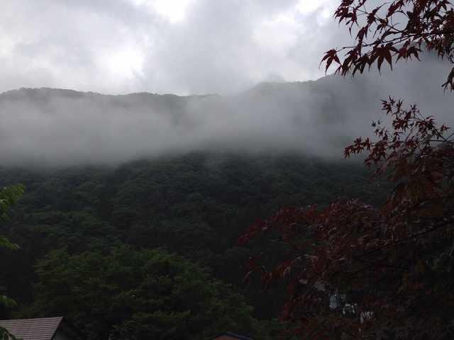 湯野上連邦又見山2.jpg