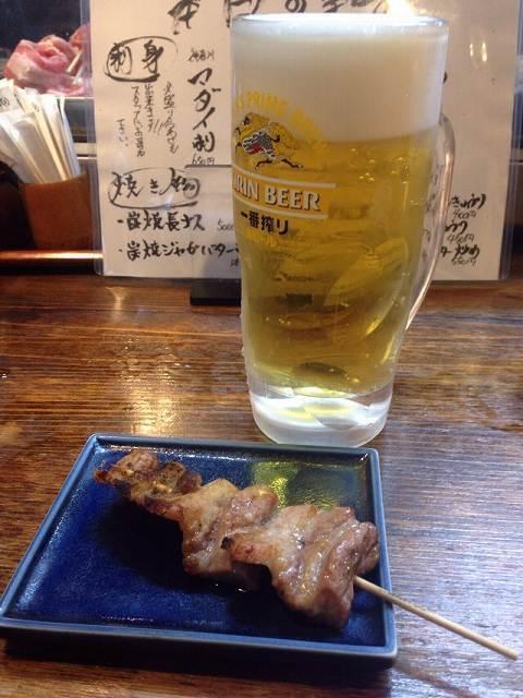 焼5とビール.jpg