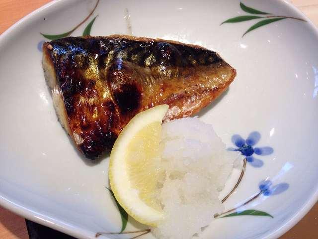 焼き魚~鯖.jpg