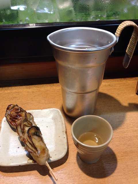 熱燗と牡蠣.jpg