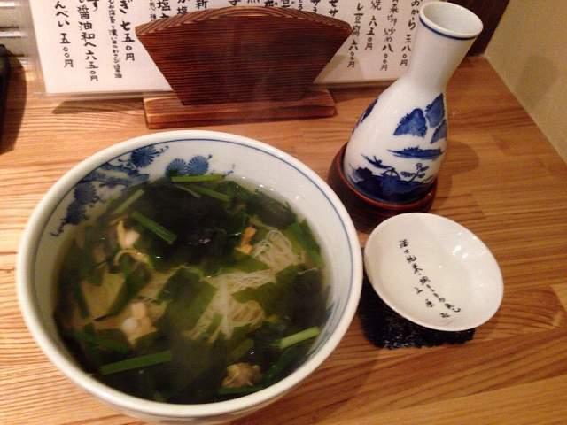 熱燗一合とにゅう麺.jpg
