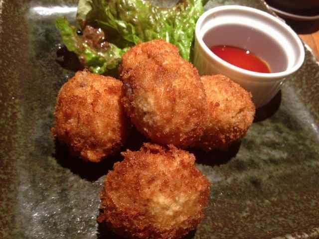 牛ひき肉&筍コロッケ2.jpg