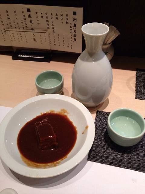 牛バラ味噌煮込み5.jpg