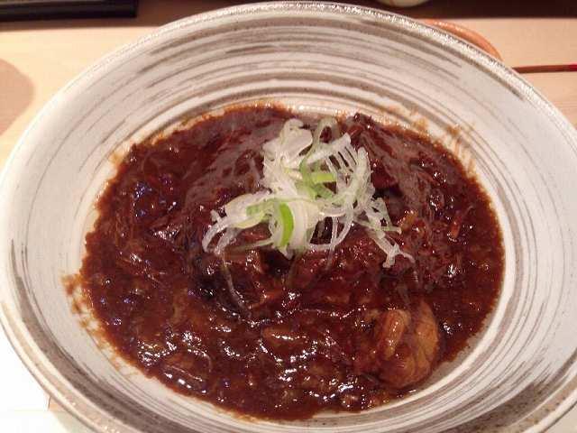 牛バラ肉味噌煮込み.jpg