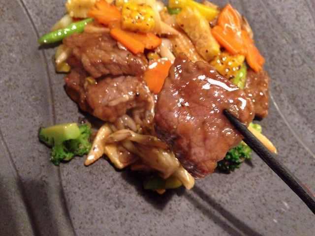 牛肉オイスター3.jpg