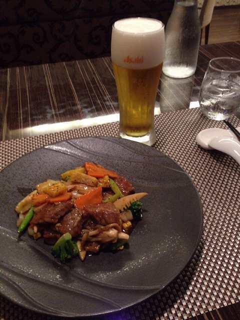 牛肉オイスター&ビール.jpg
