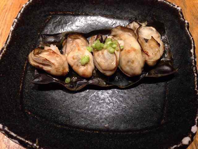 牡蠣1.jpg
