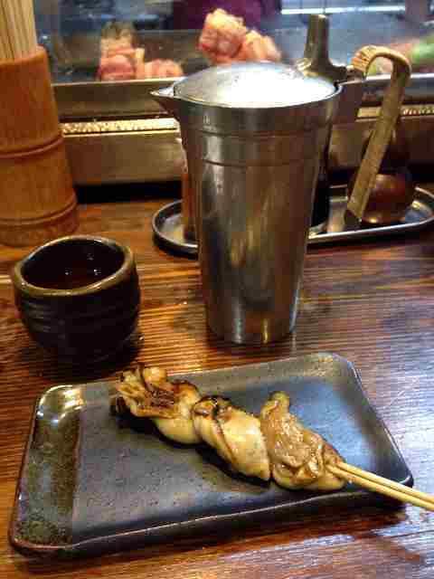 牡蠣と熱燗.jpg
