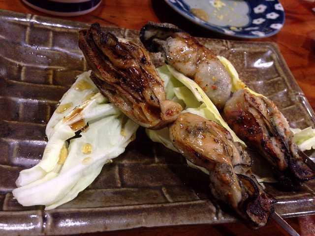 牡蠣串1.jpg