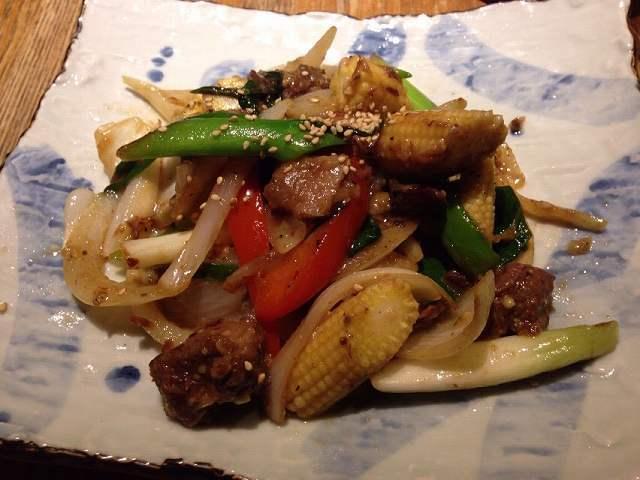 牡蠣春野菜1.jpg