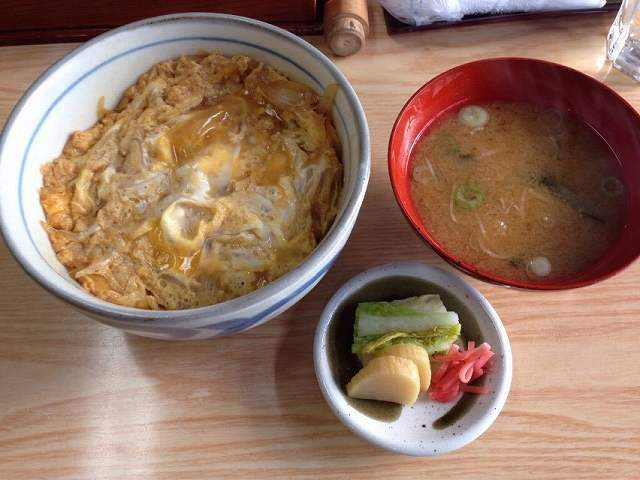 玉子丼1.jpg