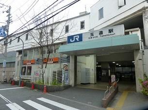 玉造駅.jpg