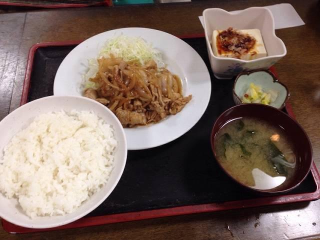 生姜焼11.jpg