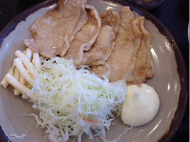 生姜焼2.jpg