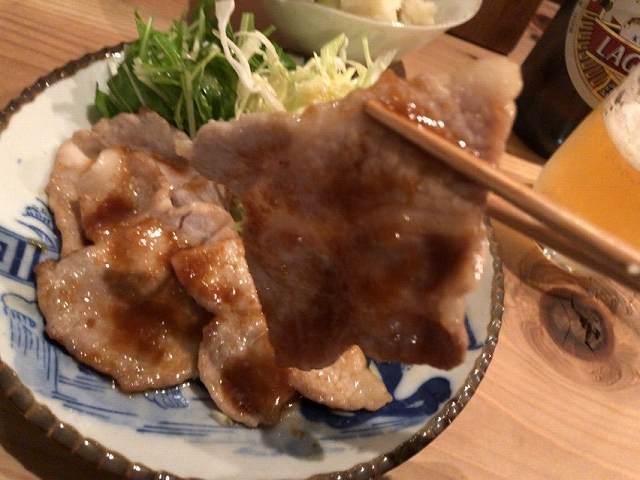 生姜焼5.jpg