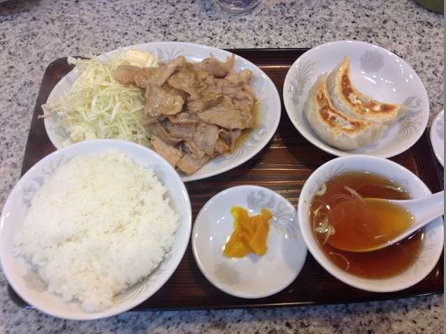 生姜焼き1.jpg