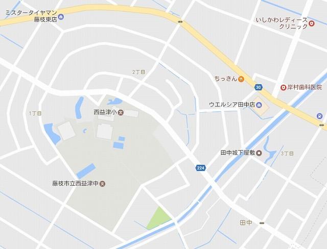 田中城地図.jpg