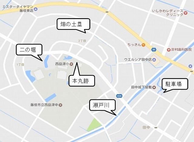 田中城地図2.jpg