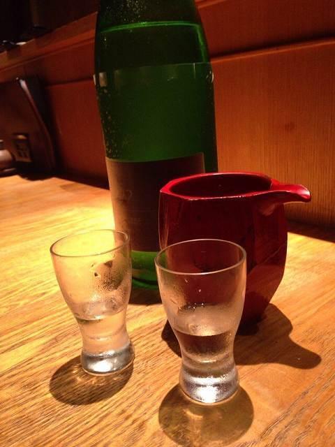 町田酒造2.jpg