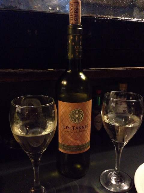 白ワイン1.jpg