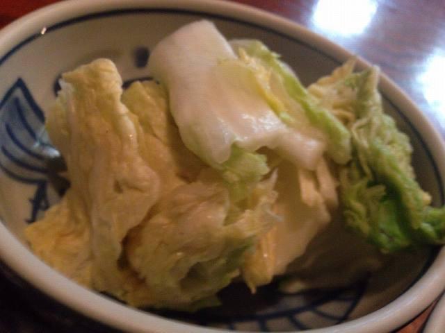 白菜1.jpg