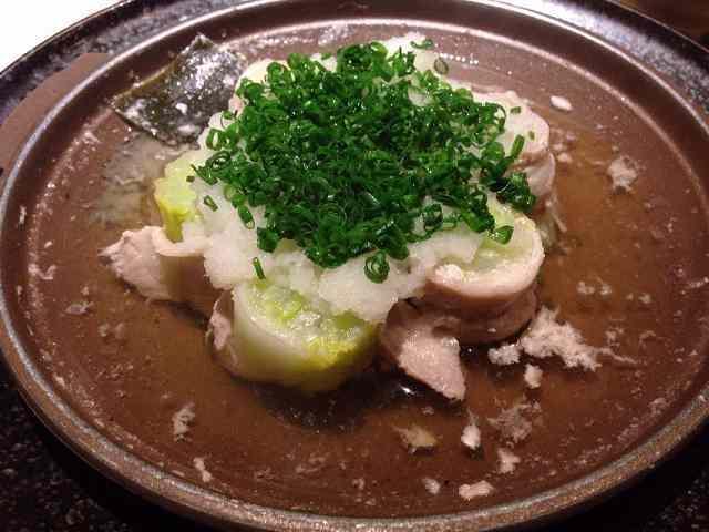 白菜バラ肉1.jpg