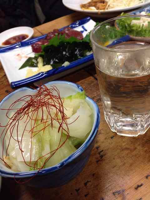 白菜浸1.jpg