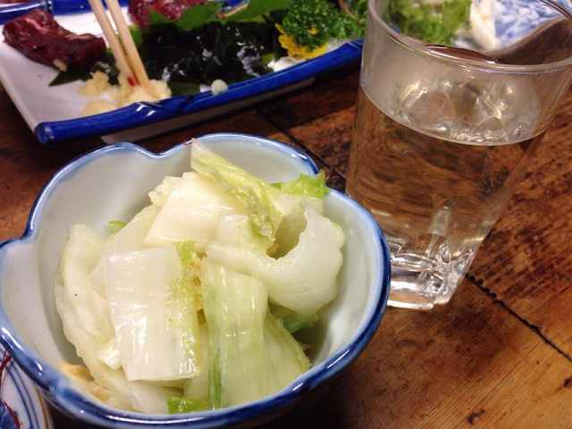 白菜浸2~ヒゲを除ける.jpg