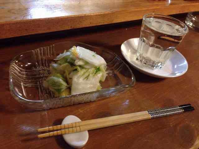 白菜漬け1.jpg