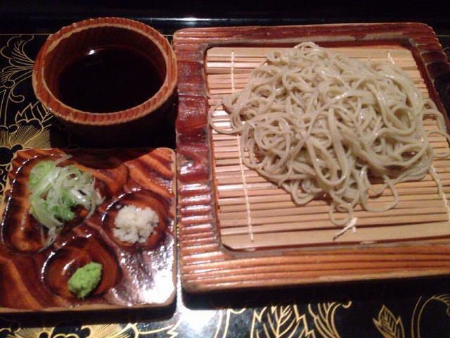 盛り蕎麦2.jpg
