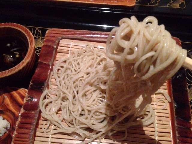 盛り蕎麦4.jpg