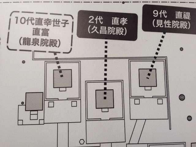 直孝公のお墓.jpg