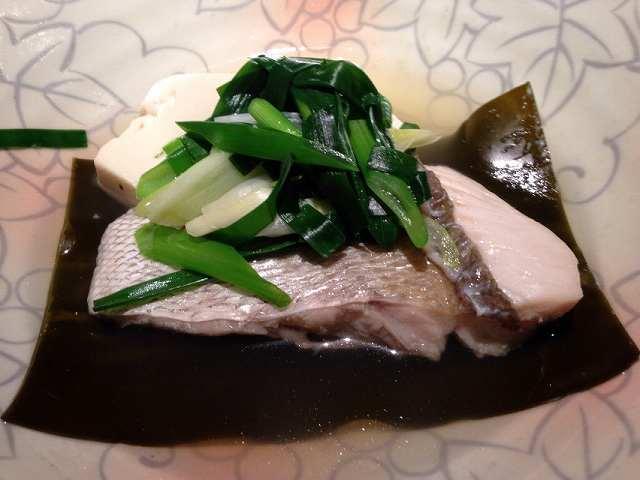 真鯛豆腐酒蒸し.jpg