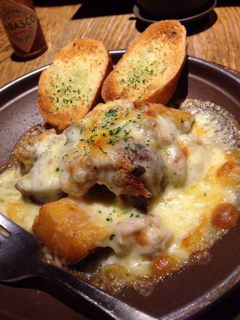 真鱈白子チーズ2.jpg