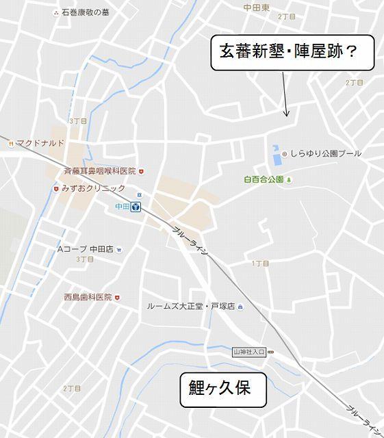 石巻氏関係.jpg