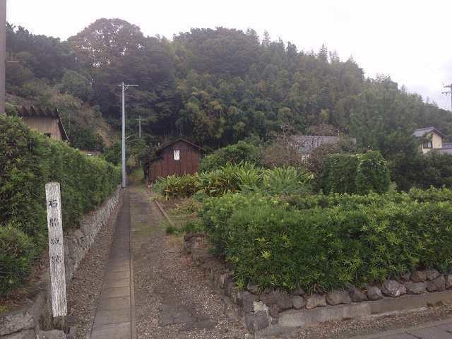 石脇城1.jpg