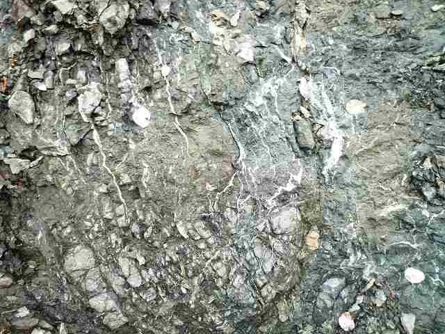 硫化水素のシミ?3.jpg