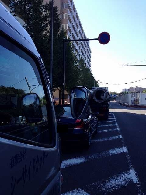 私の愛車2.jpg
