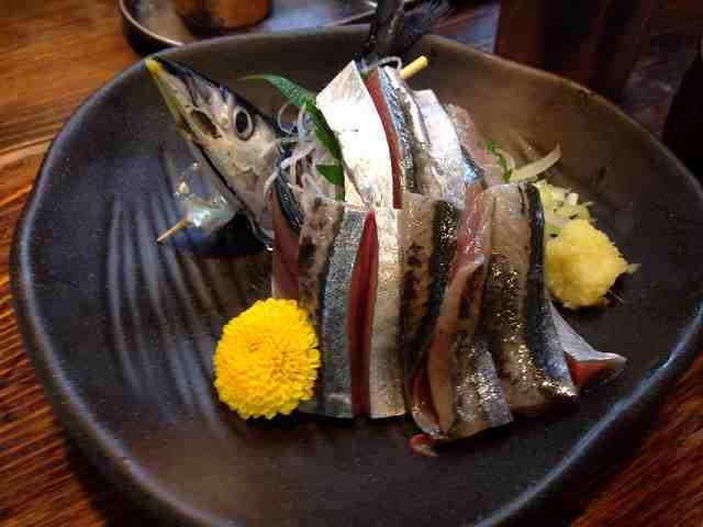秋刀魚刺身UP.jpg